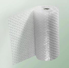 bubble-wrap