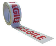 fragile-printed-tape