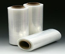 shrink-wrap