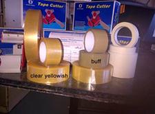 buff--clear-yellowish
